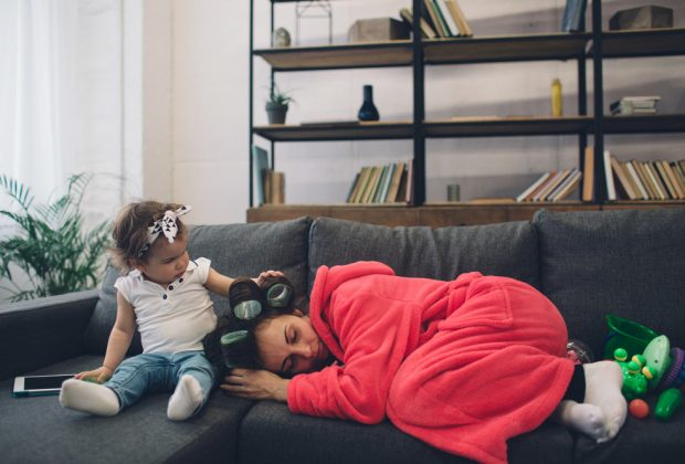 5-cose-di-cui-tutte-le-mamme-si-lamentano