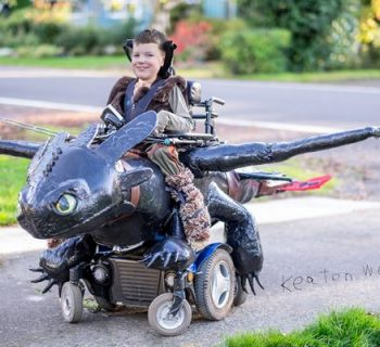 costumi-halloween-bambini-disabili