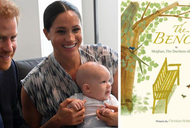 meghan-markle-debutta-come-scrittrice-per-bambini-e-parla-del-legame-tra-padre-e-figlio