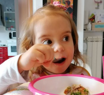 alimentazione-dei-bambini-limportanza-di-una-corretta-informazione