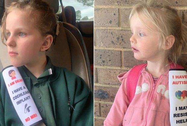 mamma-australiana-crea-cover-per-le-cinture-per-avvisare-i-soccorritori-dei-problemi-dei-bambini
