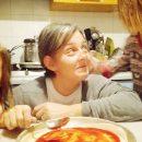 voglia-di-pizza-prepariamola-insieme!