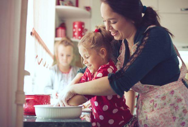 cucinate-con-i-bambini-avranno-un-regime-alimentare-piu-sano