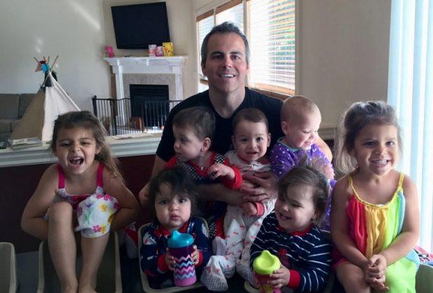 un-papa-di-7-figli-aiuta-il-web-con-soluzioni-a-misura-di-bambino