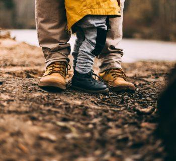 se-ce-lho-fatta-a-fare-la-madre-e-solo-grazie-al-padre-di-mio-figlio