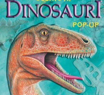 occhio-ai-dinosauri-pop-up-bambini