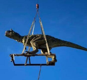 compra-un-dinosauro-giocattolo-per-il-figlio,-ma-il-modello-e-lungo-6-metri