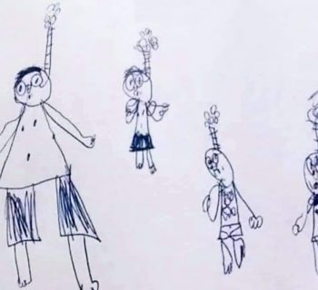 quando-i-bambini-fanno-disegni-ambigui-la-classifica-piu-divertente