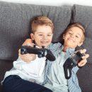 dislessia-i-videogame-usati-come-terapia