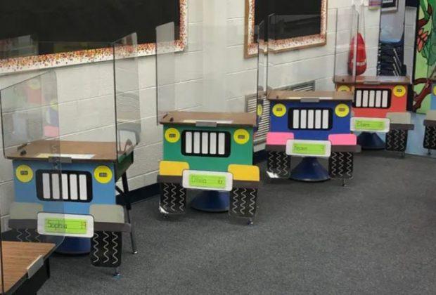 distanziamento-a-scuola-la-soluzione-di-due-insegnanti-americane