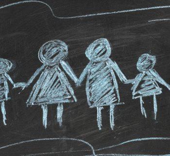 diventare-rappresentanti-dei-genitori-nei-consigli-distituto