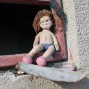 save-the-children-oltre-72milioni-di-bambini-delle-zone-di-guerra-rischiano-violenze-sessuali