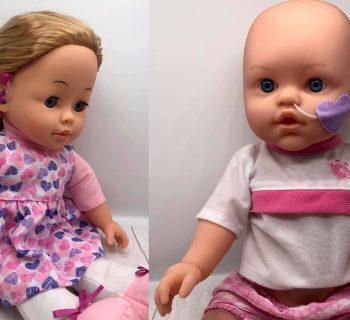 bambini-e-inclusione-la-mamma-che-crea-bambole-personalizzate-per-la-figlia-sorda
