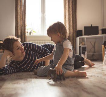 domande-scomode-bambini-piccoli