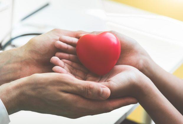 max-vive-grazie-al-cuore-di-keira:-una-storia-di-donazione-di-organi