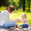 bonus-babysitter-cancellato-nessuna-proroga-per-il-2019