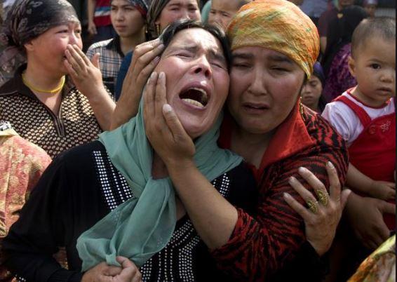 donne-costrette-ad-abortire-e-alla-sterilizzazione-lorrore-del-governo-di-pechino