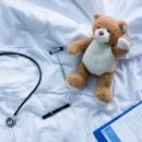 paura-del-dottore-come-aiutare-il-bambino
