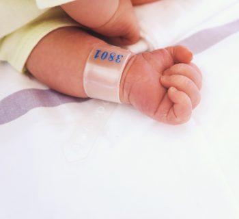 due-neonate-scambiate-in-culla-in-un-ospedale-del-montenegro