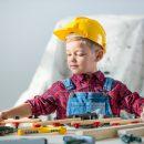 e'giusto-o-sbagliato-chiedere-ai-bambini-cosa-vogliono-fare-da-grandi?