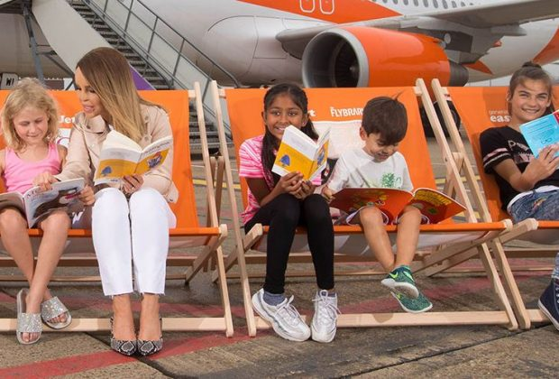 """easyjet-ripropone-il-progetto-""""flybraries"""":-ecco-le-biblioteche-volanti-per-i-bambini"""