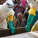ebola-in-congo:-quasi-22-mila-bambini-rimasti-orfani
