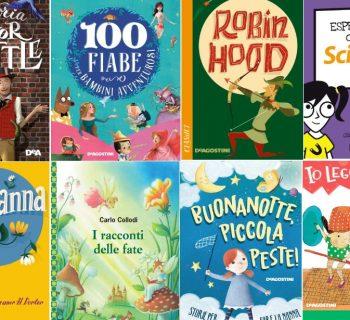 ebook-e-audiolibri-gratuiti-per-bambini-durante-la-quarantena