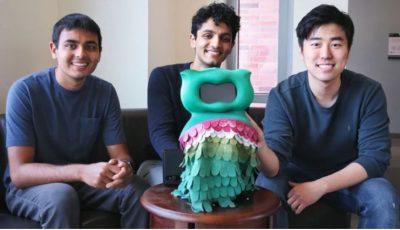 ecco-kiwi-il-robot-che-viene-in-aiuto-dei-bambini-autistici-(video)