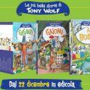 libri-per-bambini-in-edicola-la-collana-dedicata-a-tony-wolf