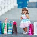 educare-i-nostri-figli-a-uno-shopping-consapevole