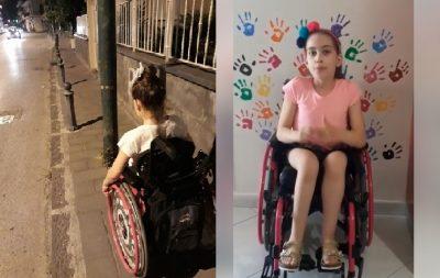 bambini-disabili-e-barriere-architettoniche-lappello-di-elena-video