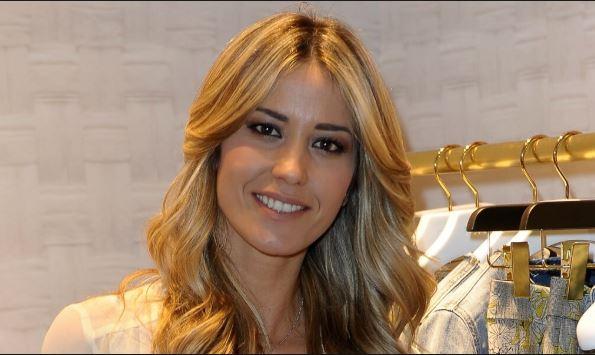 elena-santarelli-racconta-in-tv-la-battaglia-del-figlio