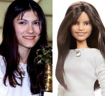 elisa-diventa-una-barbie:-scelta-come-modello-positivo