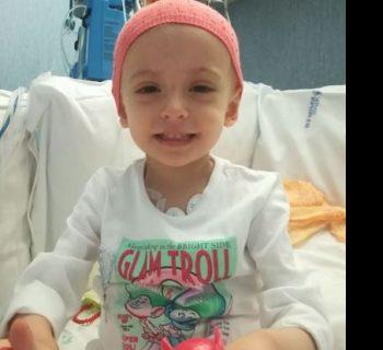 elisa-non-ce-l'ha-fatta-sconfitta-dalla-leucemia