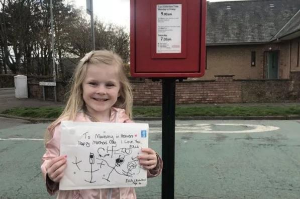 scrive-una-letterina-alla-mamma-in-paradiso,-bimba-di-4-anni-riceve-la-riposta