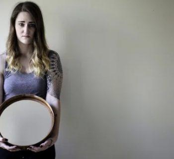 empty-photo-il-progetto-fotografico-che-aiuta-i-genitori-ad-affrontare-il-lutto-perinatale