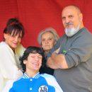 encefalopatia-spastica-la-raccolta-di-fondi-per-aiutare-cristian