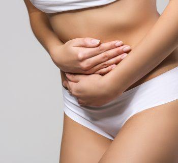endometriosi-sempre-piu-donne-ne-soffrono