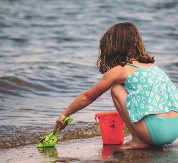 vacanze-in-sicurezza-i-consigli-dellospedale-pediatrico-bambin-gesu