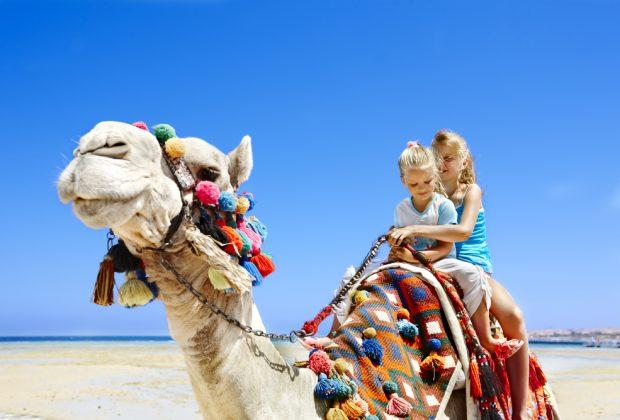 estero-con-i-bambini-precauzioni-e-vaccini-utili-prima-della-vacanza