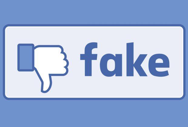 facebook-combatte-la-disinformazione-sui-vaccini