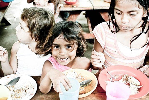 giornata-mondiale-dellalimentazione-nelle-scuole-si-parla-della-fame-nel-mondo