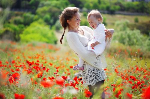famiglia-maternita-e-lavoro-le-agevolazioni-e-i-bonus-previsti-dalla-legge-di-bilancio-2019