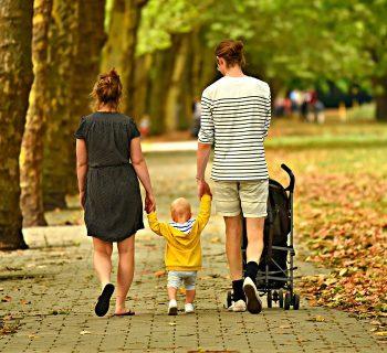 l-assegno-unico-per-i-figli-e-legge-sara-attivo-dal-1-luglio-2021