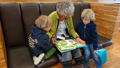 fare-i-nonni-e-un-vero-e-proprio-lavoro-ecco-quanto-dovrebbero-guadagnare