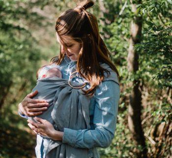 corretto-utilizzo-fascia-neonato