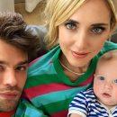 chiara-ferragni-intervistata-da-alessandro-cattelan-la-influencer-parla-di-maternita-e-social-network