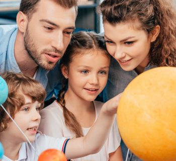 figli-meno-intelligenti-dei-genitori-cala-il-qi-medio