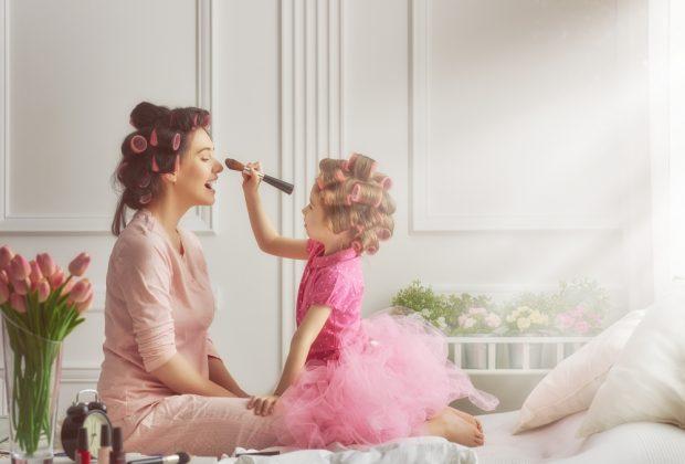 e-vero-che-le-madri-preferiscono-avere-figlie-femmine
