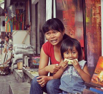 filippine-le-mamme-hanno-fino-a-100-giorni-di-maternita-pagata